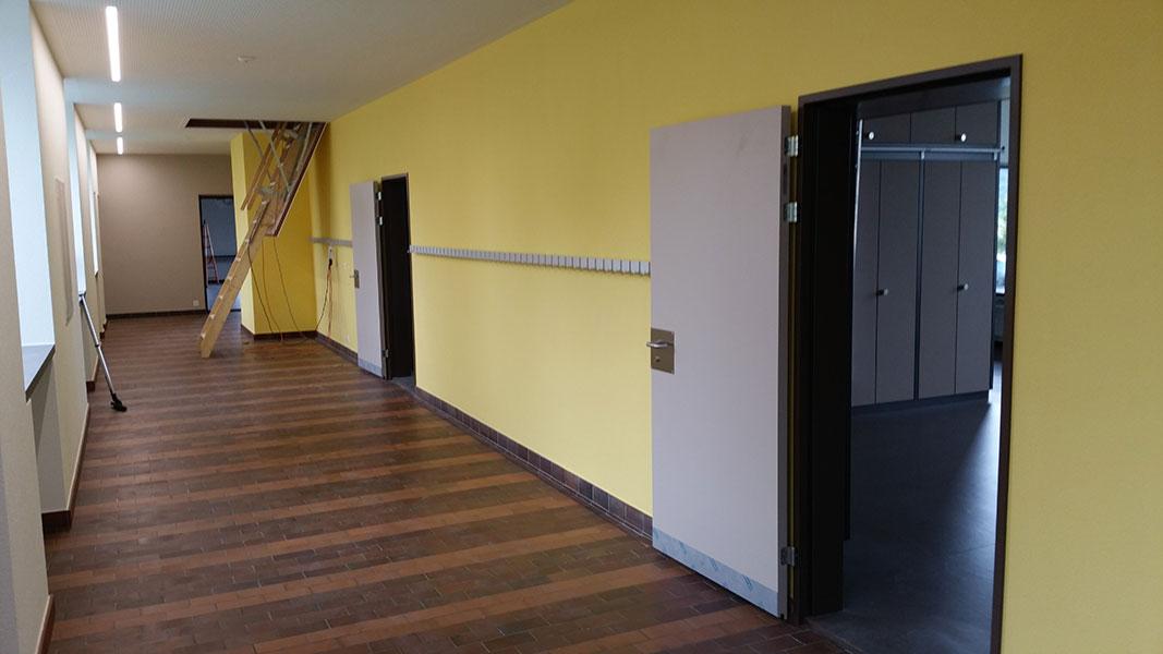 malerarbeiten innen und aussen. Black Bedroom Furniture Sets. Home Design Ideas
